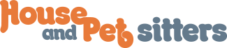 House and Pet Sitters